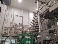 Food processing 074516
