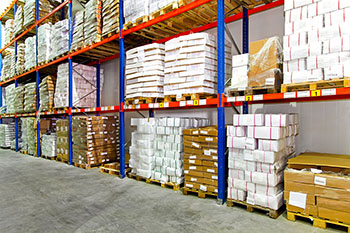 Cold Storage Construction   Cold Storage Construction, Food